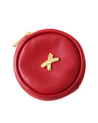 (by palsme picasso) coin purse